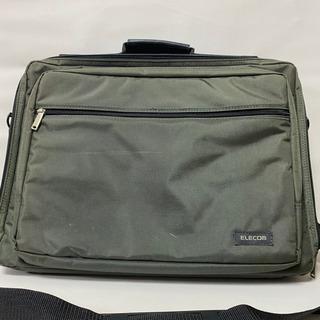 ELECOMパソコン・ビジネスバッグ
