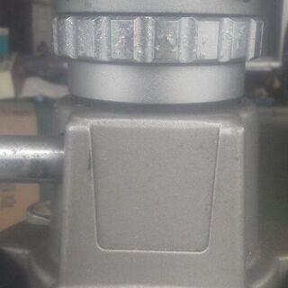 velbon・ベルボン・ PH-185  WX-851  …
