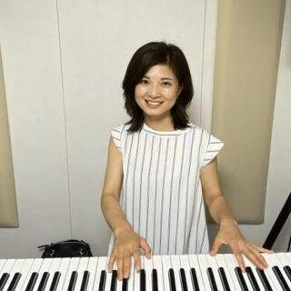 福岡市の音楽教室ソウルミーティング。60分マンツーマンの予約制ピ...