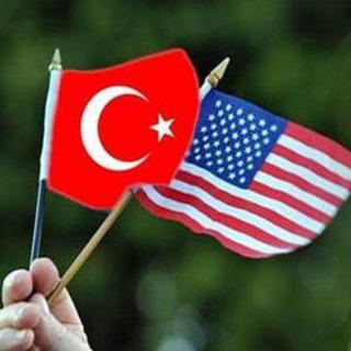 オンラインでトルコ語と英語の講師をしてます!