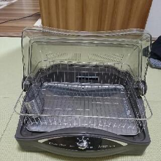 三菱の食器乾燥機 - 岡崎市