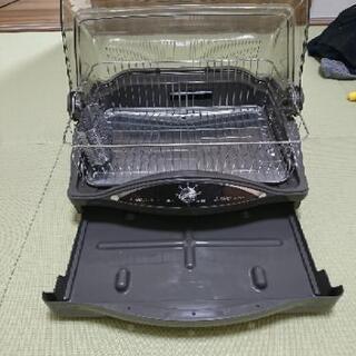 三菱の食器乾燥機 − 愛知県