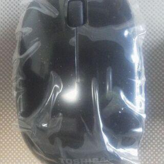 TOSHIBA  東芝 T45/UR Dynabook ノートパ...
