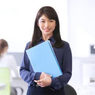 確定申告のお手伝い/帳簿作成/全国対応/安心資格者