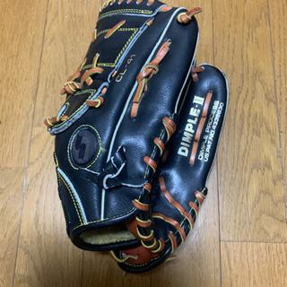 SSK 野球 グローブ (大人用)