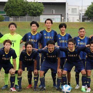 【滋賀県大津市】2021年ゴールキーパーを募集します。