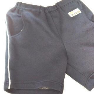 体操ズボン120センチ №2 - 服/ファッション