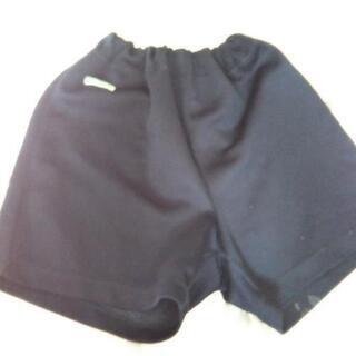 体操ズボン 130センチ №3