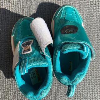 靴 はやぶさ