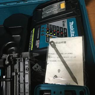 マキタ 14.4V 電動工具セット TD136 DF474 TW280 TM41 - 売ります・あげます