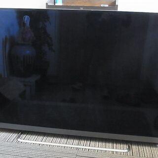 東芝 液晶テレビ 58型 4K レグザ REGZA 58M510...