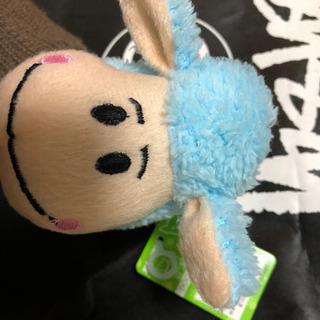 わんちゃんのおもちゃ 犬のおもちゃ 新品未使用