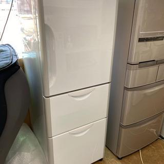 インバーター搭載 日立 3ドア冷蔵庫 リサイクルショップ宮崎屋2...