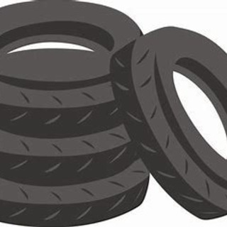 タイヤとホイール組み換えしませんか??