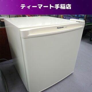 1ドア 冷蔵庫 45L 2018年製 NR-A50W-W サイコ...