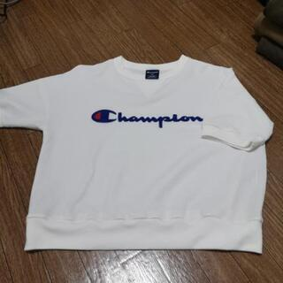 チャンピオン TシャツM