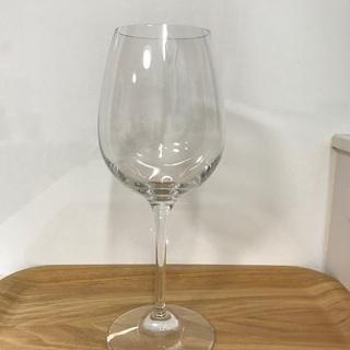 【美品】Rosenthal(ローゼンタール) 赤ワイングラス