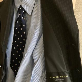 最終値下 定価12,800円 サイズ120 5点フルセット 入学式 1回しか着てません フォーマル(⑅•ᴗ•⑅)◜..°♡ − 愛知県