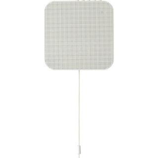 MUJI 無印良品 壁掛式/Bluetooth(ブルートゥース)...