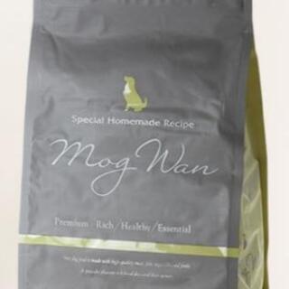 モグワン◆1袋(1.8kg)