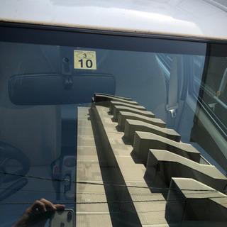 ダイハツ エッセ 83873km 平成18年式 貴重な5MT 車...