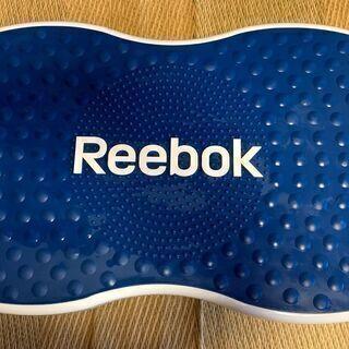 Reebok(リーボック)EASY TONE STEP(イージー...