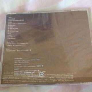 TOKIO アルバム 『5 AHEAD』譲ります