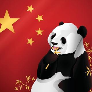 気楽で学べる中国語マンツーマンレッスン!