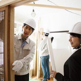 電験三種の新着求人!年収最大650万円!大手で安定した電気設備設...
