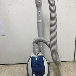 掃除機 ジャンク品(モーター不良、通販下取等に)