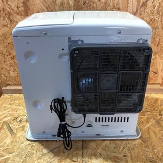 【商談中】ダイニチ ファンヒーター  FW-471LX  03年製 - 売ります・あげます