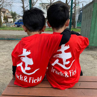 11/29 新規開校イベント(名東区)オールスポーツ教室