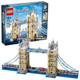 【ネット決済】ロンドンブリッジ 10214