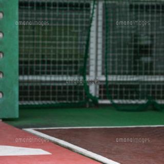 草野球でヒットを打ちたい方のためのバッティング教室