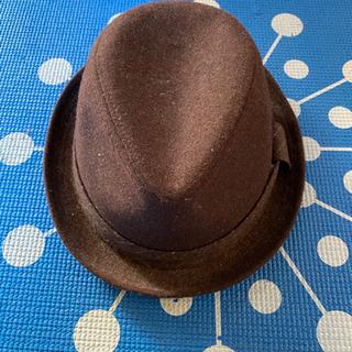 ハット 帽子の画像