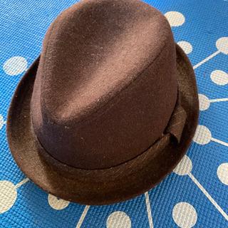 ハット 帽子 - 静岡市