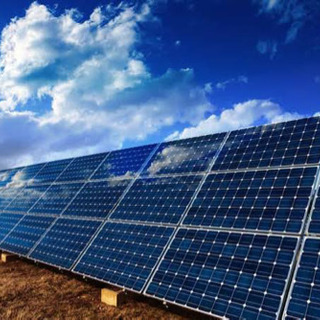 【完全無料】で太陽光発電システムを差し上げます❗️