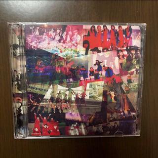 BiSH CD ベストアルバム