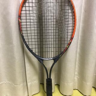 テニスラケット ジュニア Head Radical 25