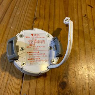 DAIKO 蛍光灯式シーリングライト − 滋賀県