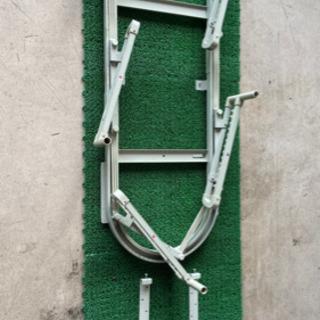 クローゼットハンガー!DIYで快適生活🎶 - 倉敷市