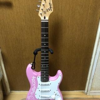 【ネット決済】Squier by Fender(スクワイヤーby...