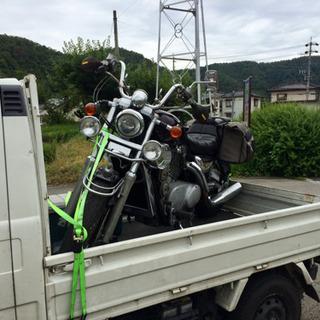 バイク 買取 無料 処分 廃車 引取り スクーター 原付 オートバイ 買取価格相談致します - その他