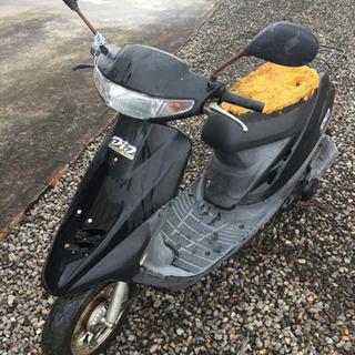 バイク 買取 無料 処分 廃車 引取り スクーター 原付 オートバイ 買取価格相談致します − 三重県