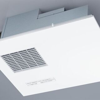 在庫処分 箱潰れ TOTO 浴室換気暖房乾燥機 TYB3111G...
