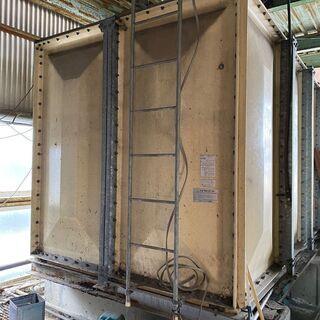 セキスイFパネルタンク PFAS-16-10(単板形)