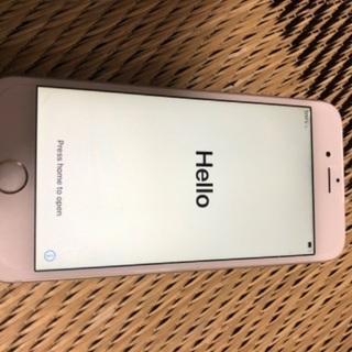 iPhone 6s - 葛飾区