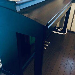 電子ピアノ:Roland HP530 96年製