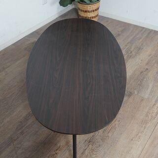 アウトレット センターテーブル 完成品 − 岡山県