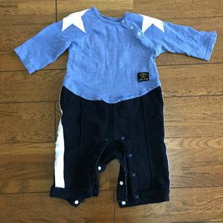 ベビー服 70〜80サイズ セール まとめ売り - 福岡市